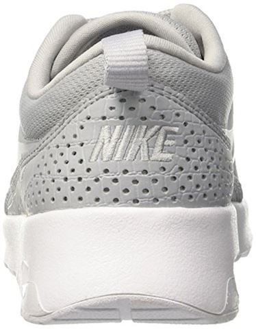 Nike Air Max Thea Image 2
