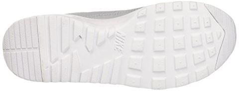 Nike Air Max Thea Image 3
