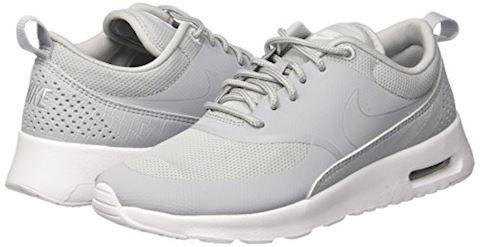 Nike Air Max Thea Image 5
