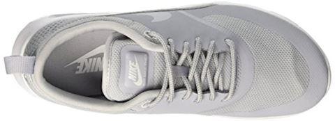 Nike Air Max Thea Image 7