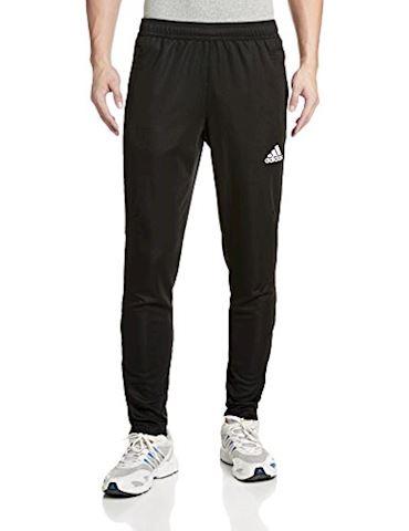 adidas Tiro17 Training Pants Image