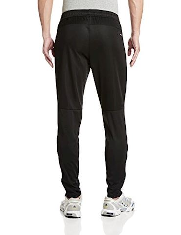 adidas Tiro17 Training Pants Image 2