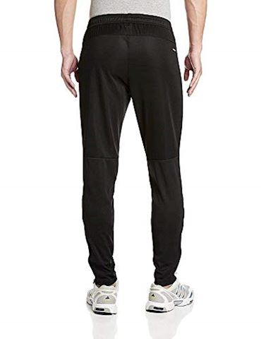 adidas Tiro17 Training Pants Image 3