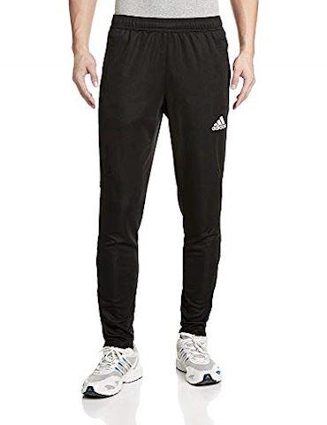 adidas Tiro17 Training Pants Image 4