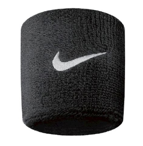 Nike Swoosh Wristband - Unisex Sport Accessories Image