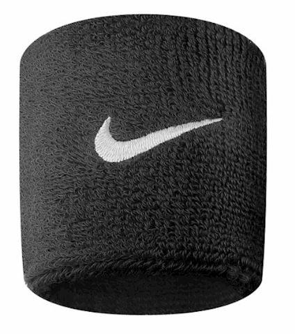Nike Swoosh Wristband - Unisex Sport Accessories Image 2