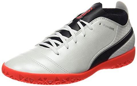 Puma ONE 17.4 IT Men's Indoor Training Shoes Image