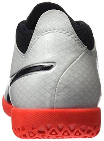 Puma ONE 17.4 IT Men's Indoor Training Shoes Image 2