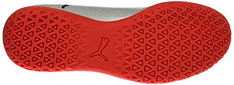 Puma ONE 17.4 IT Men's Indoor Training Shoes Image 3
