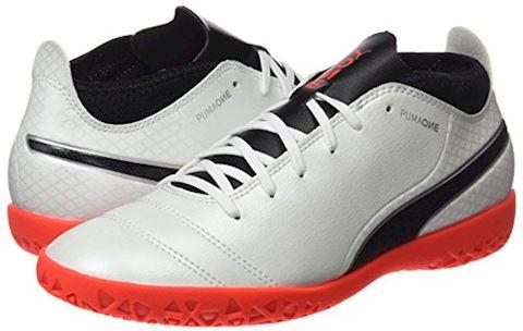Puma ONE 17.4 IT Men's Indoor Training Shoes Image 5