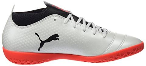 Puma ONE 17.4 IT Men's Indoor Training Shoes Image 6