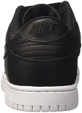 Nike Dunk Low Image 2