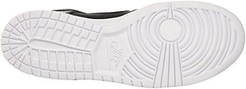 Nike Dunk Low Image 3