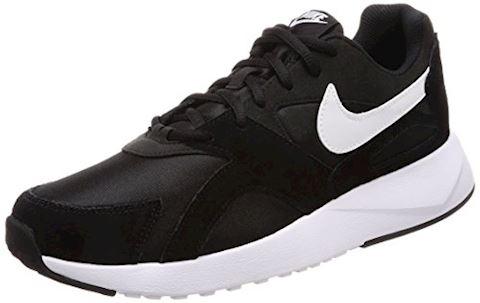 Nike Pantheos Men's Shoe - Black Image