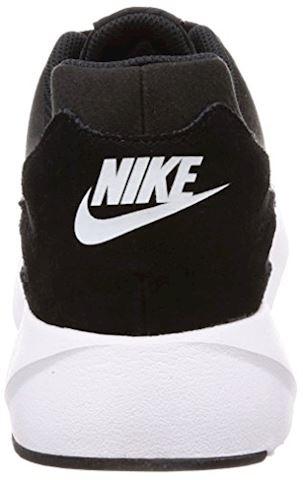 Nike Pantheos Men's Shoe - Black Image 2