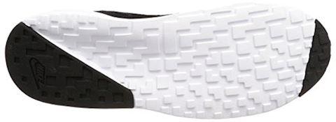 Nike Pantheos Men's Shoe - Black Image 3