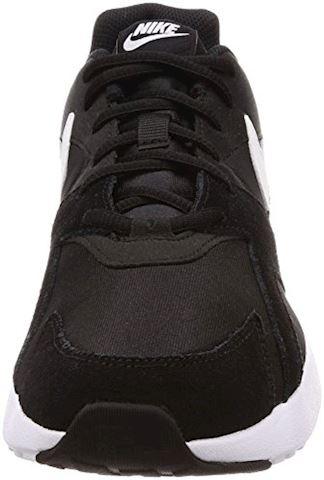 Nike Pantheos Men's Shoe - Black Image 4