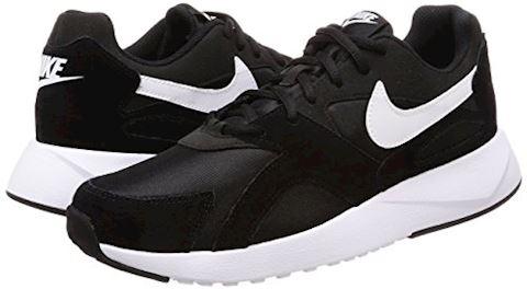 Nike Pantheos Men's Shoe - Black Image 5