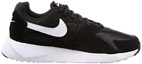Nike Pantheos Men's Shoe - Black Image 6