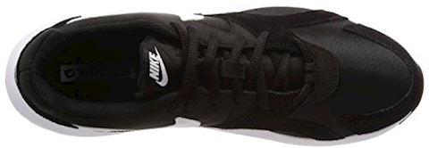 Nike Pantheos Men's Shoe - Black Image 7