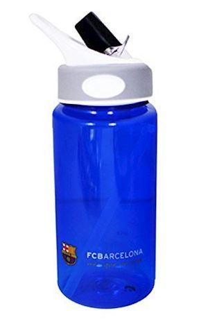 Nike FC Barcelona Water Bottle - Blue Image