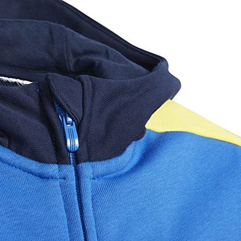 adidas Fitted Hoodie Image 2
