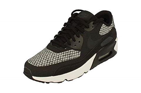 Nike Air Max 90 Ultra 2.0 SE Older Kids' Shoe Image