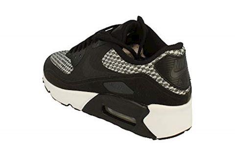 Nike Air Max 90 Ultra 2.0 SE Older Kids' Shoe Image 2
