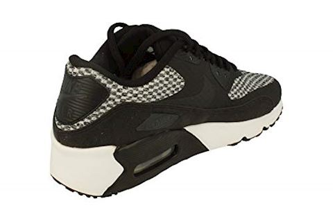 Nike Air Max 90 Ultra 2.0 SE Older Kids' Shoe Image 3