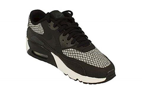 Nike Air Max 90 Ultra 2.0 SE Older Kids' Shoe Image 4