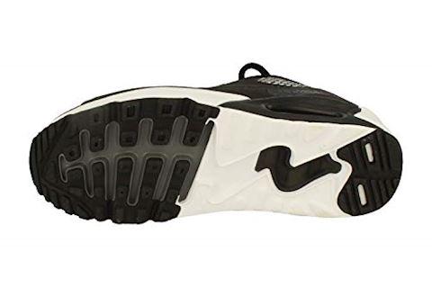 Nike Air Max 90 Ultra 2.0 SE Older Kids' Shoe Image 5
