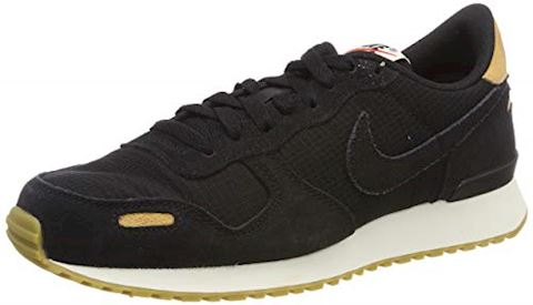Nike Air Vortex Men's Shoe - Black Image