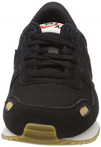 Nike Air Vortex Men's Shoe - Black Image 11