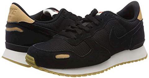 Nike Air Vortex Men's Shoe - Black Image 12