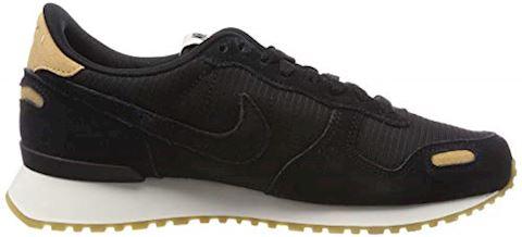Nike Air Vortex Men's Shoe - Black Image 13
