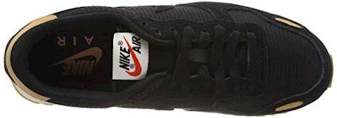 Nike Air Vortex Men's Shoe - Black Image 14