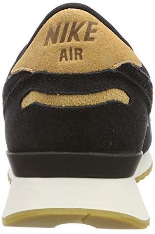 Nike Air Vortex Men's Shoe - Black Image 2