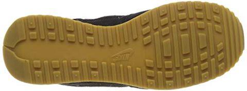 Nike Air Vortex Men's Shoe - Black Image 3
