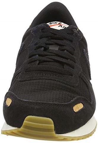 Nike Air Vortex Men's Shoe - Black Image 4