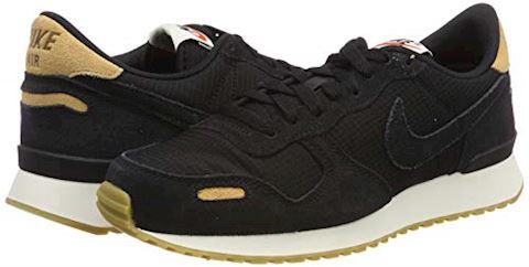 Nike Air Vortex Men's Shoe - Black Image 5