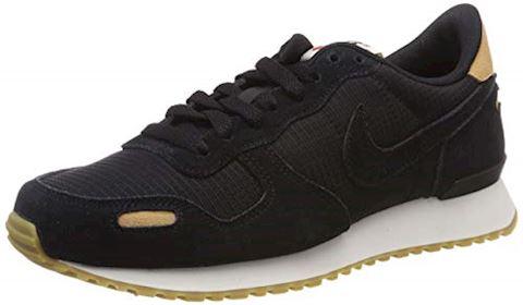Nike Air Vortex Men's Shoe - Black Image 8