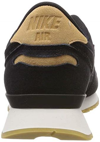 Nike Air Vortex Men's Shoe - Black Image 9