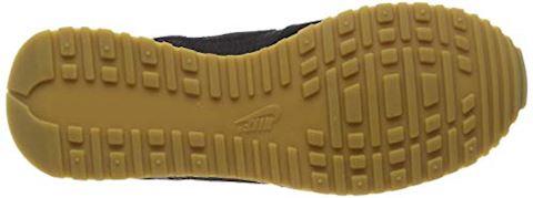 Nike Air Vortex Men's Shoe - Black Image 10