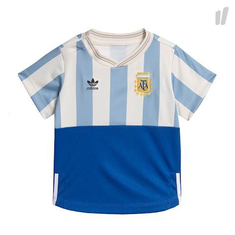 adidas Football Tee Image