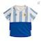 adidas Football Tee Thumbnail Image