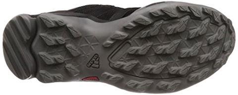 adidas Terrex AX2R GTX Shoes Image 3