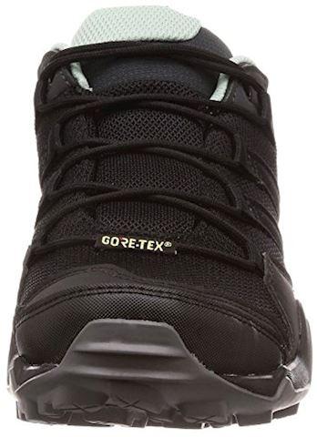 adidas Terrex AX2R GTX Shoes Image 4