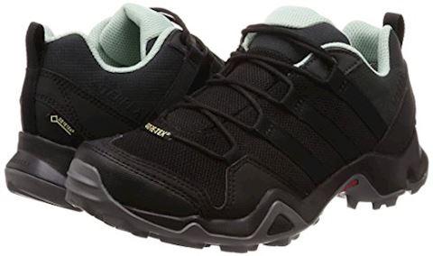 adidas Terrex AX2R GTX Shoes Image 5