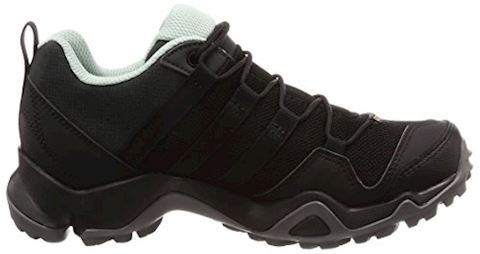 adidas Terrex AX2R GTX Shoes Image 6