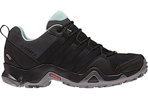 adidas Terrex AX2R GTX Shoes Image 8